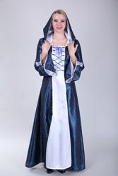 Карнавальные костюмы для корпоратива  2015 на прокат в Алматы