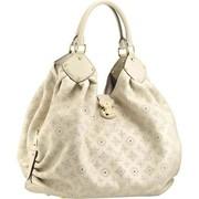 сумка от Louis Vuitton оригинал