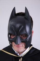 Детские маски супергероев на прокат и продажу в Алматы