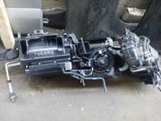 Авторазбор Toyota Tacoma  двигатель ходовая