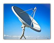 Спутниковое ТВ в Алматы,  спутниковое телевидение