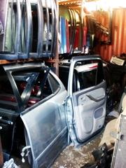 АВТОРАЗБОР Toyota  TACOMA.привозные автозапчасти.