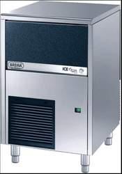 Профессиональный ремонт и установка  льдогенераторов