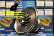 Картридж,  ремкомплект турбины Mercedes Vito 115 CDI W639