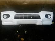 Авторазбор Toyota Hilux Surf 130,  185