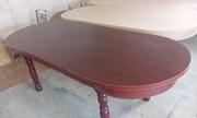 продам столы разного размера цвета и конструкции