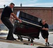Качественно, недорого перевозим, переносим пианино.24 часа.Без вых.