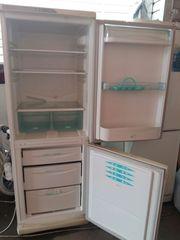 Продам двухкамерный холодильник Стинол