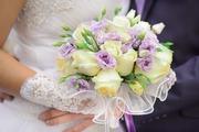 Профессиональная свадебная съемка в Алматы