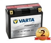 Аккумулятор VARTA AGM 12Ah (Mercedes-Benz W211)