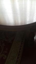 Продам стол.пр-во Беларусь