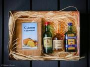 Подарки Подарки в Алматы