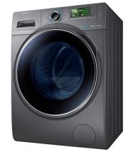 Ремонт стиральных машин автомат в Алматы