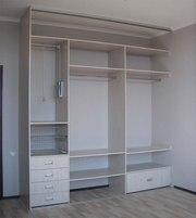 Мебель детская 77476161176