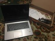 Продам ультрабук Lenovo IdeaPad Flex 14