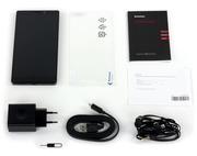 смартфон,  Lenovo Vibe Z2 Pro К920