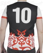 Пошив спортивной одежды в Алматы