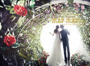Свадебная Love story в Алматы /Астана/
