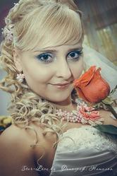Фото и видео съемка в Алматы тел:87052619036 Владимир и Андрей