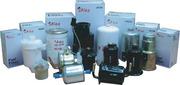 Воздушный фильтр A 177 для Toyota