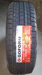 Зимние шины 215/65 R16 для джипа