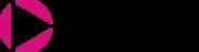 Спутниковое телевидение Континент ТВ (ТЕЛЕКАРТА «Безлимитный»)