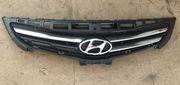 Продам запчасти на Hyundai и Kia