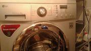 Покупаем нерабочие стиральные машины б/у