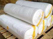 Вафельное полотно ширини 80см 150 гр