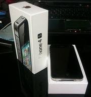 Продам б/у мобильный телефон iPhone 4s