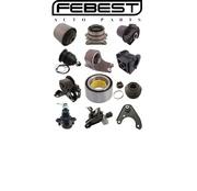 Акция -30% на покупку автозапчастей по ход.части фирмы FEBEST (дубликаты)