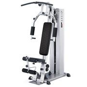 Продам новый силовой тренажёр Kettler Basic 7710-400
