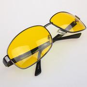 Продам антибликовые очки