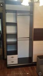 Шкафы купе на заказ шкаф купе на заказ мебельная заказ