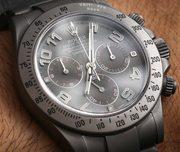 Самый надежный выкуп швейцарских часов!