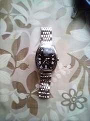 Продам часы longines l2.642.2 , Енбекшиказахский район