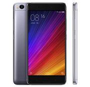 Xiaomi Mi5S 3/64Gb Black НОВЫЙ