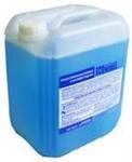 Средство для мытья стеклянных поверхностей 5 л. Brillant