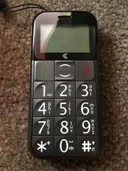 трекер телефон GPS