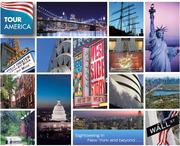 Комбинированные туры в Америку