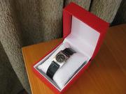Женские часы Сalvin Klein,  отличная копия.