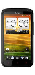 Срочно продам HTC One +