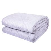 Одеяло «Здоровый сон» «Тяньши» (размер: 200 х 230 см)