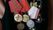 Продам Награды и медали