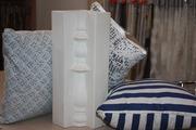 70% скидка  на декоративные вазы!