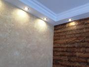 ремонт и отделка квартир профессионально
