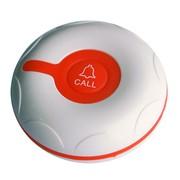 Кнопка для вызова официанта iBells