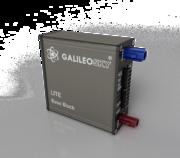 Галилео Base Block Lite GPS/ГЛОНАСС трекер