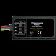 Teltonika FMB900 GPS/ГЛОНАСС трекер