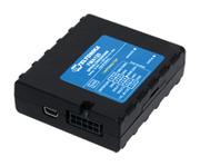 Teltonika FMA120 GPS/ГЛОНАСС трекер